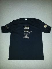 Lotus Team T-shirt