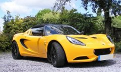 Lotus 1 (2) small.png