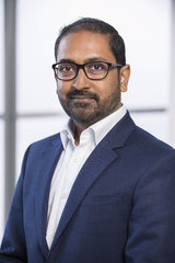 Uday Senapati joins Lotus as Product Strategy and Product Management Director