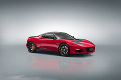 Evora_GT410_China_Static_04.jpg
