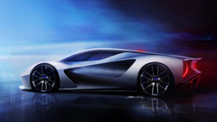 08_Lotus_Evija_Design_01.jpg